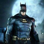 באטמן האביר האפל
