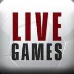 LiveGames.co.il