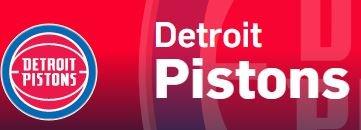 595885044_DetroitPistons.JPG.f536e87be832b529e35d9cc7f1208931.JPG